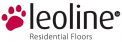 Leoline Vinyl Flooring.PNG  Gainsborough